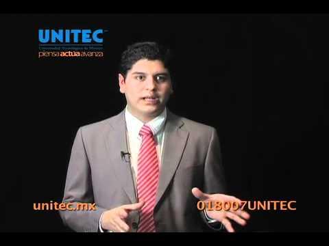 La bolsa de trabajo de la UNITEC te acompaña en el proceso de encontrar trabajo