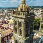 Bolsa de trabajo Puebla vacantes empleo requisitos aplicar inscribirse