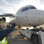 bolsa de trabajo aeromexico empleo inscripciones vacantes registro