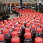 Bolsa de trabajo Coca Cola