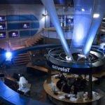 bolsa de trabajo televisa empleo vacantes requisitos