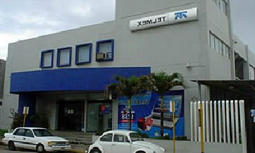 telmex bolsa de trabajo vacantes df ecatepec